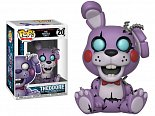 Фигурка Теодор — Funko Five Nights at Freddys POP! Twisted Theodore