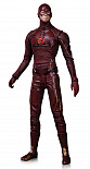 "Фигурка Флэш ""Flash TV Series"" (DC Collectibles Flash TV Series Flash Action Figure)"