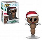 Фигурка Mr Hankey — Funko South Park POP!