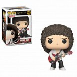 Фигурка Брайан Мэй — Funko Queen POP! Brian May
