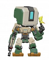 Фигурка Бастион — Funko Overwatch Oversized POP! Bastion