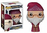 Фигурка Альбус Дамблдор  — Funko POP! Harry Potter Dumbledore