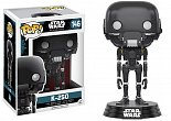 Фигурка Дроида — Funko POP! Star Wars Rogue One K-2SO