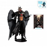 Фигурка Бэтмен — McFarlane Toys Dark Nights Metal The Batman Who Laughs w Wings