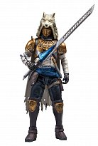Фигурка Destiny — McFarlane Toys Iron Banner Hunter Million Shader
