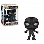 Фигурка Spider-Man — Funko Far From Home POP! Vinyl Stealth Suit