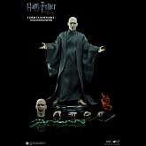Фигурка Волан де Морта — Harry Potter Star Ace Toys 1/6 Lord Voldemort
