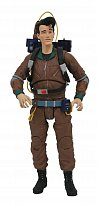 Фигурка Питера — Ghostbusters Select Series 10 Peter
