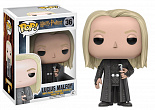 Фигурка Малфоя — Funko Harry Potter POP! Lucius Malfoy