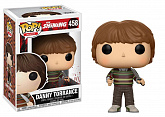 Фигурка Дэнни — Funko The Shining POP! Danny Torrance