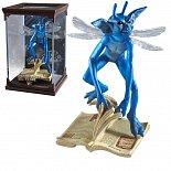 Фигурка Пикси — Noble Collection Harry Potter Magical Creatures Cornish Pixie