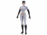 "Фигурка Женщина-Кошка ""Batman The Animated Series"" (DC Collectibles Batman The Animated Series Catwoman Figure)"