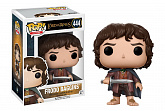 Фигурка Фродо — Funko Lord of the Rings POP! Frodo