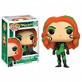 Фигурка Айви — Funko POP! Poison Ivy New 52