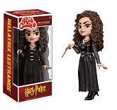 Фигурка Беллатрисы Лестрейндж — Funko Harry Potter Rock Candy Bellatrix Lestrange