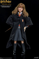 Фигурка Гермионы — Star Ace Toys Harry Potter Hermione Granger