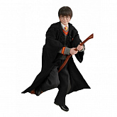 Фигурка Гарри Поттера Star Ace Toys Harry Potter and the Sorcerers Stone 1/6 Scale Figure