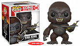 Фигурка Кинг Конга — Funko POP! King Kong