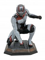 Фигурка Ant-Man — Avengers Endgame Marvel Movie Gallery PVC