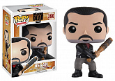 Фигурка Нигана — Funko Walking Dead POP! Negan