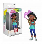 Фигурка Жасмин — Funko Ralph Breaks the Internet Rock Candy Jasmine