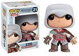 Фигурка Эцио — Funko Assassins Creed POP! Ezio