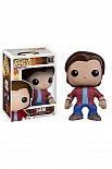 Фигурка Сэм — Funko Supernatural POP! Sam
