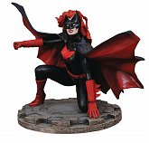 Фигурка Бэтвумен — DC Comic Gallery Batwoman