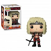 Фигурка Винс Нил — Funko Motley Crue POP! Rocks Vince Neil