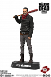 Фигурка Нигана — McFarlane Toys The Walking Dead Color Tops Negan
