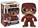 "Фигурка Флэш ""Сериал"" РОР! (Funko The Flash POP! Television Vinyl Figure Flash)"