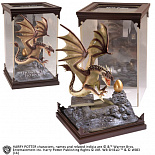 Фигурка Hungarian Horntail — Noble Collection Harry Potter Magical Creatures