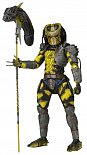 Фигурка Хищник — Neca Predator S11 Dead End Exclusive Wasp Predator
