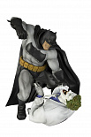 Фигурки Бэтмен и Джокер — Dark Knight Returns Kotobukiya ARTFX 1/6 Batman