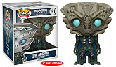 Фигурка Аркона — Funko Mass Effect Andromeda POP! The Archon