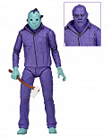 Фигурка Джейсон — Neca Friday the 13th Classic Video Game Appearance Jason