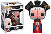 Фигурка Гейши — Funko Ghost in the Shell POP! Geisha