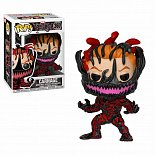 Фигурка Карнажа — Funko Venom POP! Bobble-Head Carnage