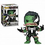 Фигурка Халка — Funko Venom POP! Venomized Hulk