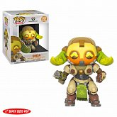 Фигурка Ориса — Funko Overwatch Oversized POP! Orisa