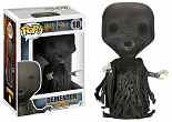 Фигурка Дементора — Funko POP! Harry Potter Dementor