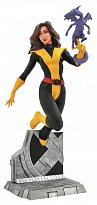 Фигурка Китти Прайд — Marvel Comic Premier Collection Kitty Pryde