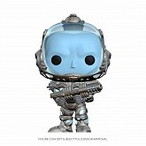 Фигурка Mr. Freeze — Funko Batman Robin POP!