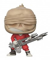 Фигурка Гитариста — Funko Mad Max Fury Road POP! Coma-Doof