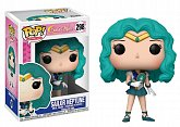 Фигурка Сейлор Нептун — Funko Sailor Moon POP! Sailor Neptune
