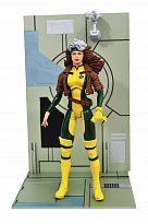 Фигурка Роуг — Marvel Select Figure Rogue