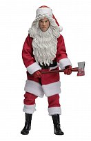 Фигурка Билли — Neca Silent Night Deadly Night Retro Billy