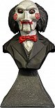 Бюст Billy Puppet — Trick or Treat SAW Billy Puppet Bust