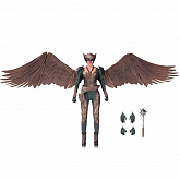 Фигурка Орлицы — DC Comics Legends of Tomorrow Hawkgirl