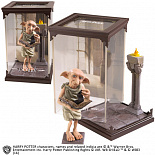 Фигурка Dobby — Noble Collection Harry Potter Magical Creatures
